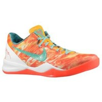 Nike Kobe 8 System Sportpack - Men's at Foot Locker