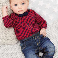 Kids Boys Girls Baby Clothing Products For Children = 4444655492