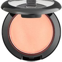 NYX Cream Blush, Tickled, 0.12-Ounce
