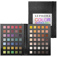 SEPHORA COLLECTION Color Anthology