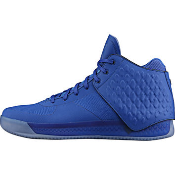 Brand Black J CrossOver 3 (Mens) - Blue