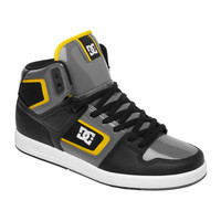 Men's Rob Dyrdek Factory Lite HI Shoes - DC Shoes