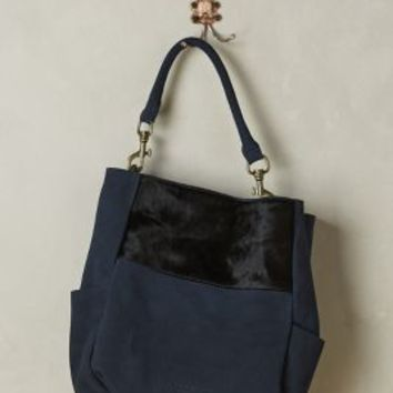 Liebeskind Jenay Hobo Bag
