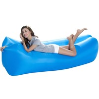 Air Couch Sofa Fast Inflatable Air Bag