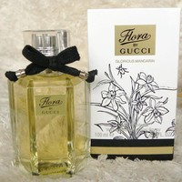 Perfect Gucci Women Perfume 100ML