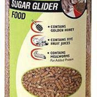 Vitakraft/Sunseed Vita Sugar Glider 28 oz.