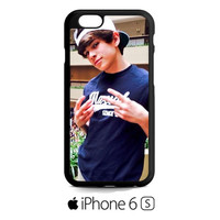 Hayes Grier Magcon Boys iPhone 6S  Case