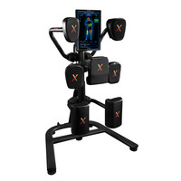Nexersys Home Ipower Trainer at Brookstone—Buy Now!
