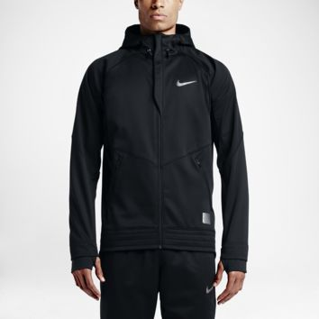 Nike Hyper Elite Winterized Motion Men's Basketball Jacket