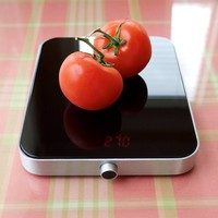 Cloer Kitchen Scale