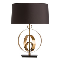 Arteriors Raleigh Lamp - Arteriors Home 46828-449