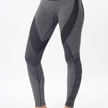 Nux London Legging by Pronounce