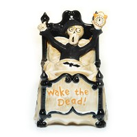 Boney Bunch (Online & Catalog Exclusive) : Votive Candle Holder : Yankee Candle