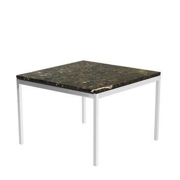 Knoll Florence Knoll Coffee Table