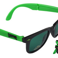 Creature Party First Sunglasses