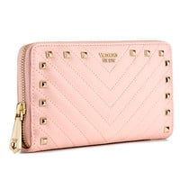 Zip Wallet - Victoria's Secret - Victoria's Secret