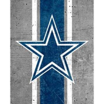 Dallas Cowboys Otterbox Alpha Glass Case for iPhone 8, iPhone 7 & iPhone 6s/6