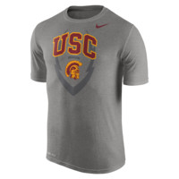 Nike College Legend Football Icon (USC) Men's T-Shirt