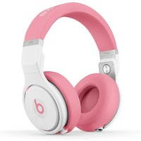 Beats Pro Over-Ear Headphone (Nicki Minaj)