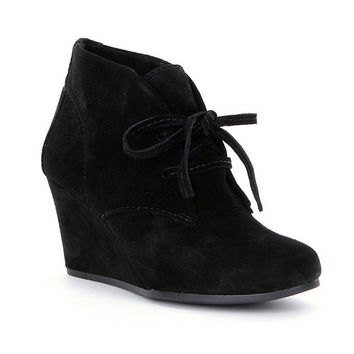 Gianni Bini Karrlynn Booties | Dillards