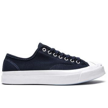 Converse - Jack Purcell Signature (Nighttime Navy)