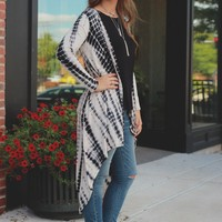 Young Love Cardigan