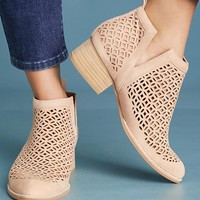 Jeffrey Campbell Tagloni Booties