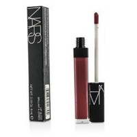 Nars Lip Gloss (new Packaging) - #dolce Vita --6ml-0.18oz By Nars
