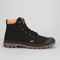 Urban Outfitters - Palladium Pampa High-Top Boot
