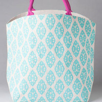 GRACE BAY BEACH TOTE