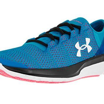 Under Armour Women's Ua Speedform Apollo 2