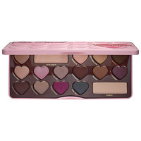 Too Faced Chocolate Bon Bons Palette (16 x 0.03 oz)