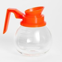 GAMAGO Mini Coffee Pot Creamer