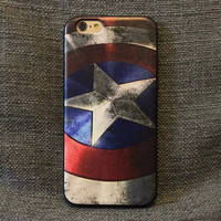 Phone Case for Iphone 6 and Iphone 6S = 5991006913