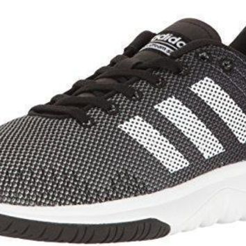 adidas NEO Men's Cloudfoam Super Flex Running Shoe