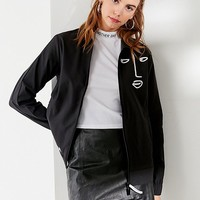 Puma X Shantell Martin Track Top | Urban Outfitters