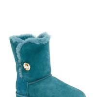 UGG® Australia 'Bailey Button - Ornate' Boot (Women) | Nordstrom