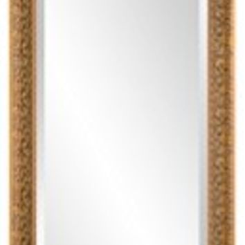 Mirrors, Addison Wall Mirror,