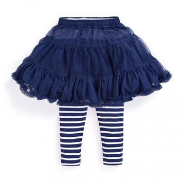 Outlet Jojo Maman Bebe Tutu with Leggings