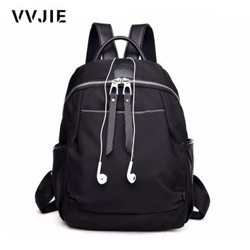 Student Backpack Children SOPAMEY 3 Colors USB Design Backpack Casual Travel Men Male Student Backpack Weekend Simple Notebook Laptop School Bags mochila AT_49_3
