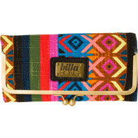 Billabong Hola Wallet - Women's