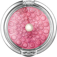 Physicians Formula Powder Palette Mineral Glow Pearls Blush Natural Pearl Ulta.com - Cosmetics, Fragrance, Salon and Beauty Gifts