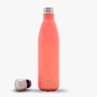 Birds of Paradise |S'well refillable insulated water bottle