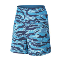 "Nike 9"" Gladiator Printed Men's Tennis Shorts"