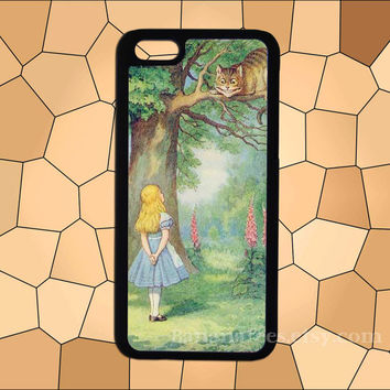 Alice in wonderland case,iPhone 6 case,iPhone 5/5S case,iPhone 4/4S case,Samsung Galaxy S3/S4/S5 case,HTC Case,Sony Experia Case,LG Case