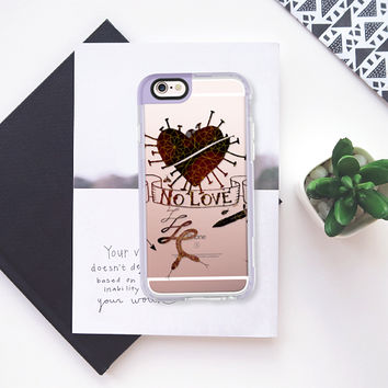 Singles club iPhone 6s case by Famenxt | Casetify