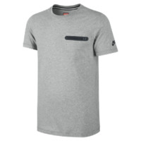 Nike Glory Pocket Men's T-Shirt