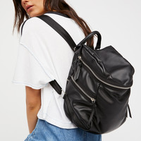 Free People Arizona Backpack