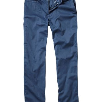 Quiksilver - Men's Brizzie Chino Pants