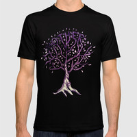 Mother T-shirt by ES Creative Designs